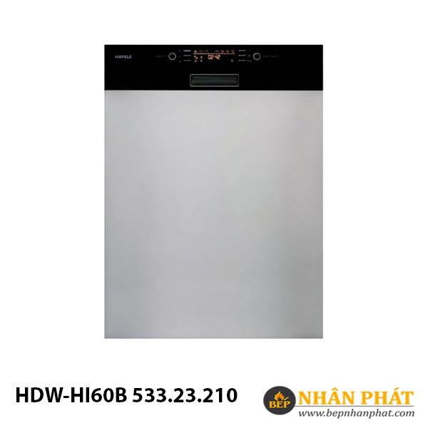 may-rua-chen-am-ban-phan-hafele-hdw-hi60b-53323210-bepnhanphat