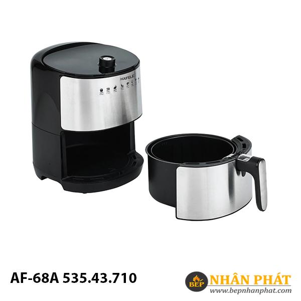 noi-chien-khong-dau-hafele-af-68a-53543710-bepnhanphat