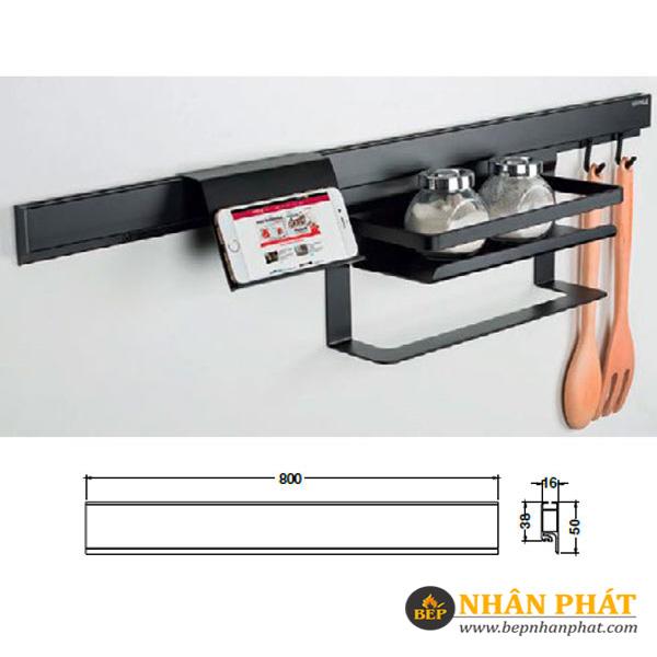 thanh-treo-nhom-gan-tuong-hafele-52300301-bepnhanphat