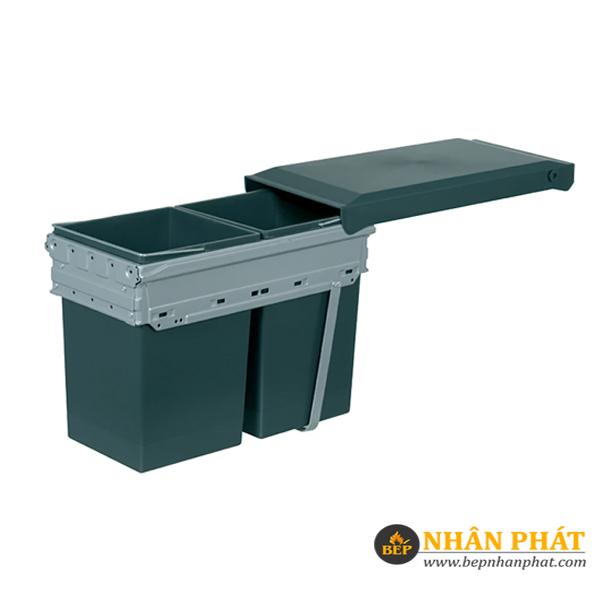thung-rac-2-ngan-co-ray-keo-hafele-50272761-bepnhanphat
