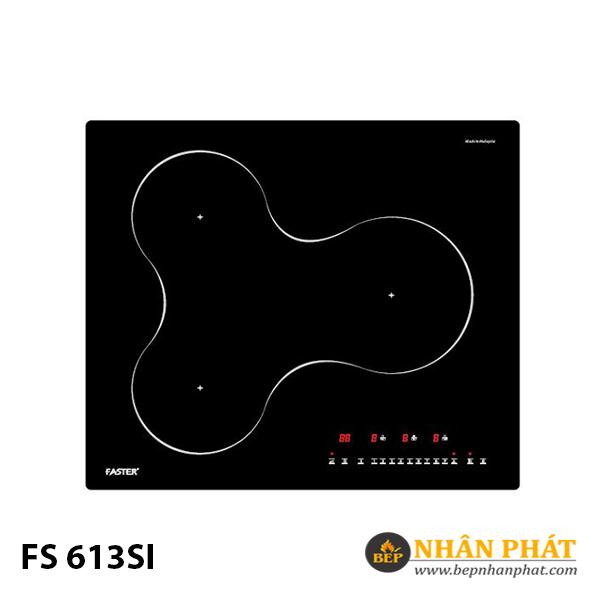 bep-tu-faster-fs-613si-bepnhanphat