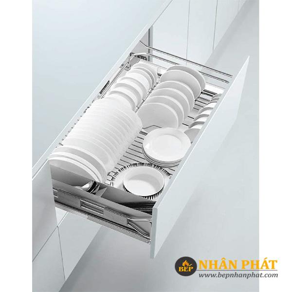 gia-xoong-noi-ray-giam-chan-bat-mat-hoc-inox-304-higold-303321-bepnhanphat