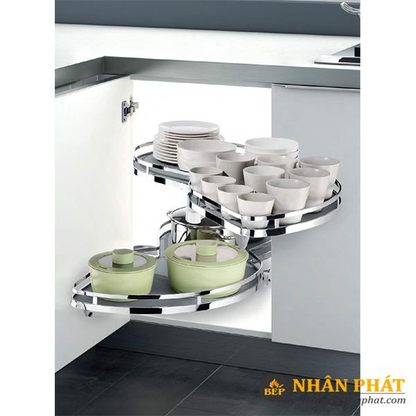 ke-chiec-la-mo-trai-phai-900mm-higold-101039t-101040p-bepnhanphat