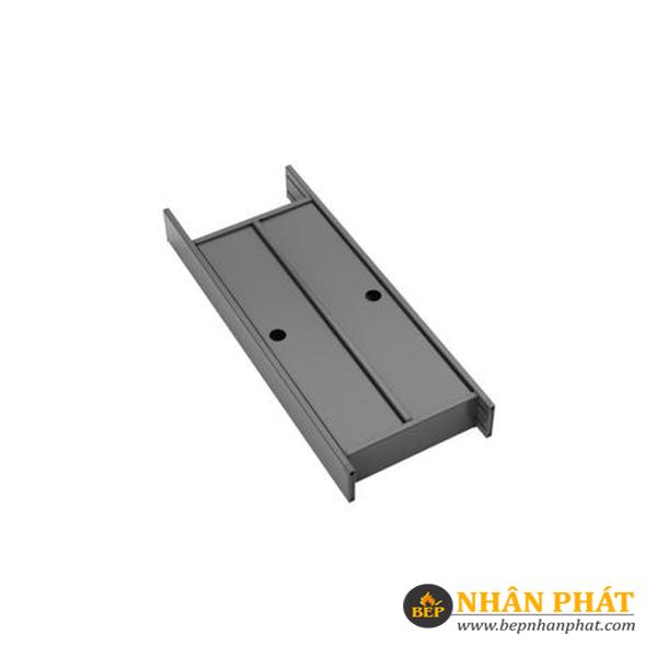 phu-kien-giu-mang-thuc-pham-hafele-55033513-bepnhanphat