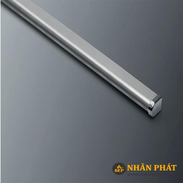 thanh-treo-inox-201-satin-higold-415042-bepnhanphat
