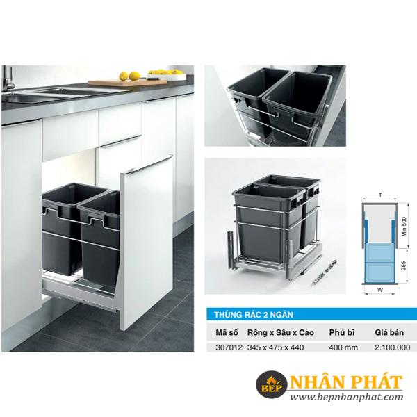 thung-rac-2-ngan-higold-307012-bepnhanphta