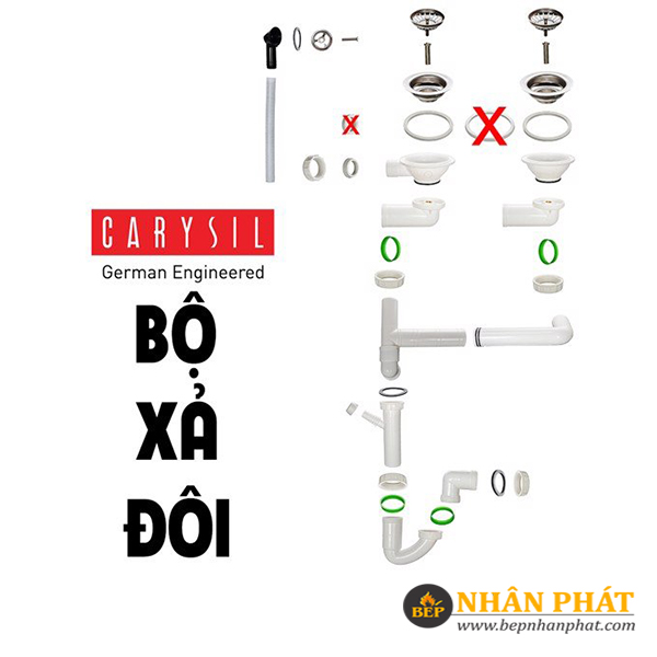 bo-xa-doi-chau-rua-chen_carysil-pl-ma2-bepnhanphat