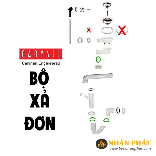 bo-xa-don-chau-rua-chen_carysil-pl-ma1-bepnhanphat