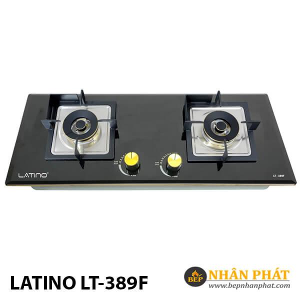bep-gas-doi-am-latino-lt-389f-bepnhanphat