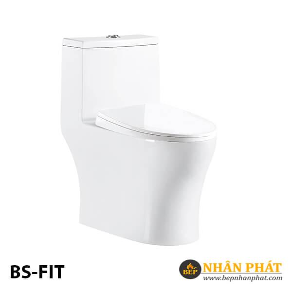 bon-cau-1-khoi-basics-bs-fit-bepnhanphat