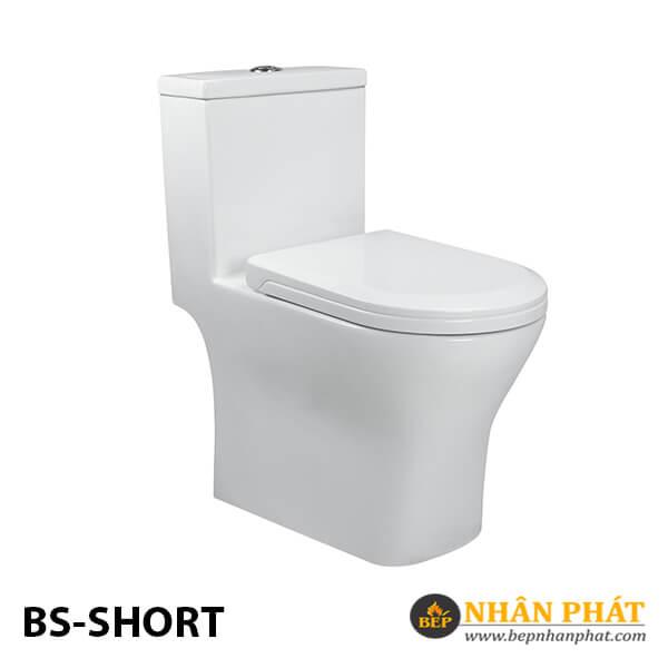 bon-cau-1-khoi-basics-bs-short-bepnhanphat
