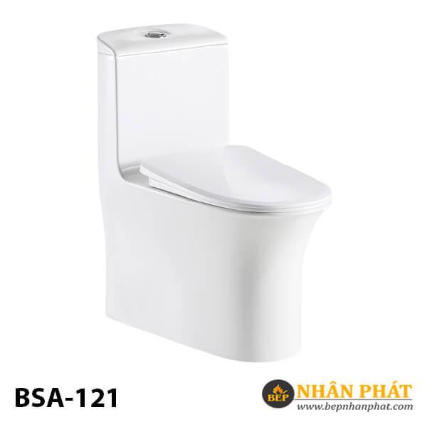 bon-cau-1-khoi-basics-bsa-121-bepnhanphat