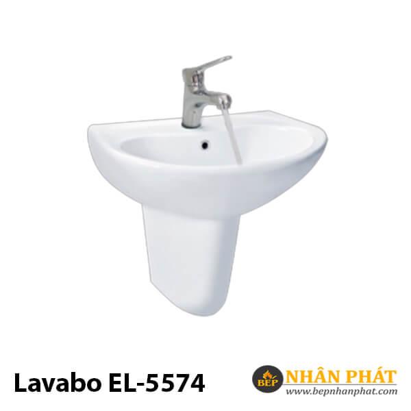 chau-lavabo-dat-ban-tron-eiffel-el-5574-bepnhanphat