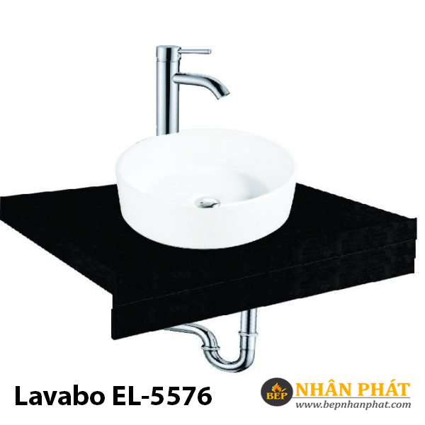 chau-lavabo-dat-ban-tron-eiffel-el-5576-bepnhanphat
