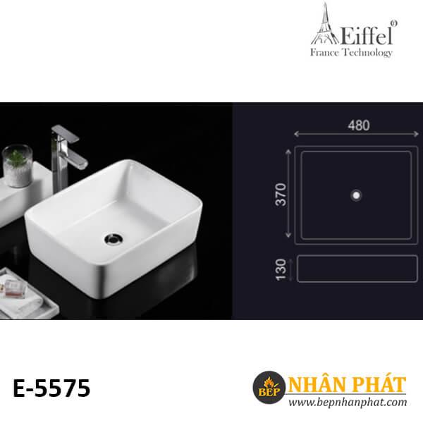 chau-lavabo-dat-ban-vuong-eiffel-e-5575-bepnhanphat-1