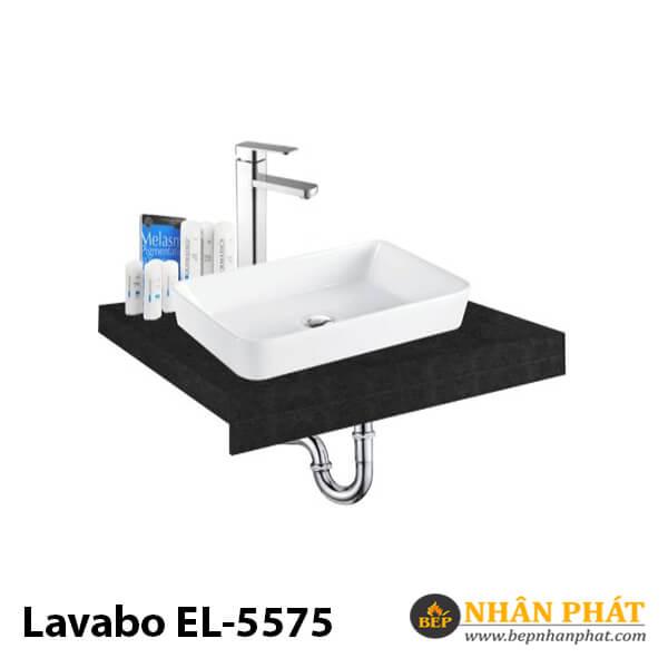 chau-lavabo-vuong-dat-ban-eiffel-el-5575-bepnhanphat