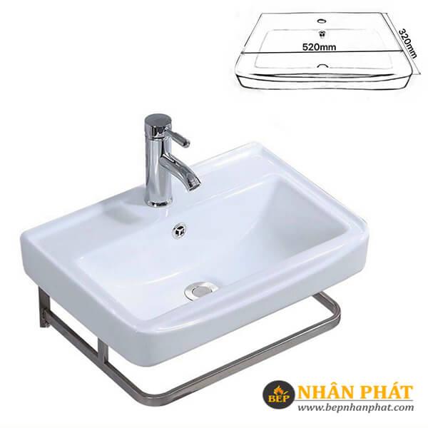 lavabo-vuong-chan-treo-inox-304-e5575-1-bepnhanphat