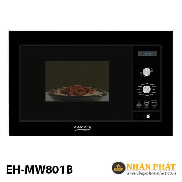 lo-vi-song-chefs-eh-mw801b-bepnhanphat