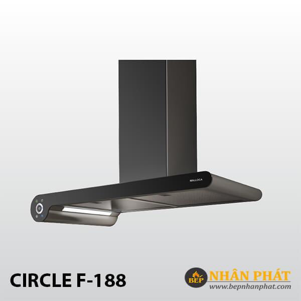 may-hut-khoi-khu-mui-ap-tuong-malloca-circle-f-188-bepnhanphat