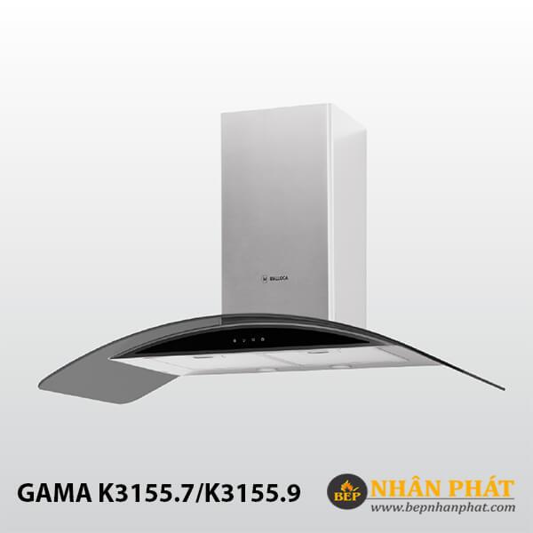 may-hut-khoi-khu-mui-ap-tuong-malloca-gama-k3155-7-bepnhanphat