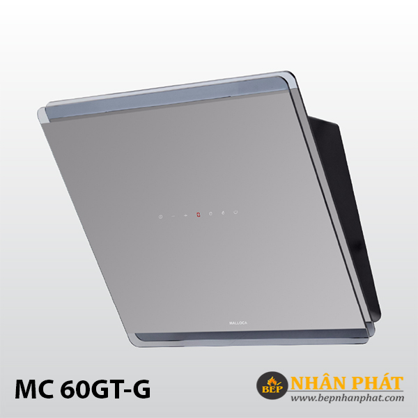may-hut-khoi-khu-mui-ap-tuong-malloca-mc-60gt-g-bepnhanphat