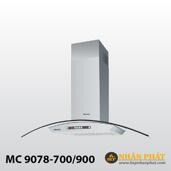may-hut-khoi-khu-mui-ap-tuong-malloca-mc-9078-700-900-bepnhanphat