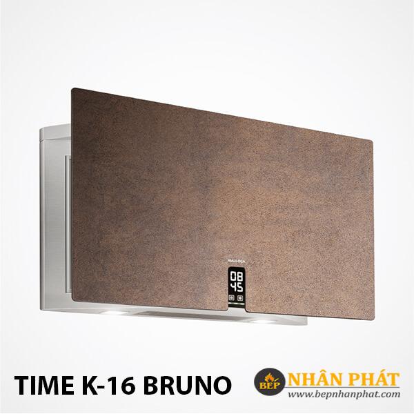 may-hut-khoi-khu-mui-ap-tuong-malloca-time-k-16-bruno-bepnhanphat