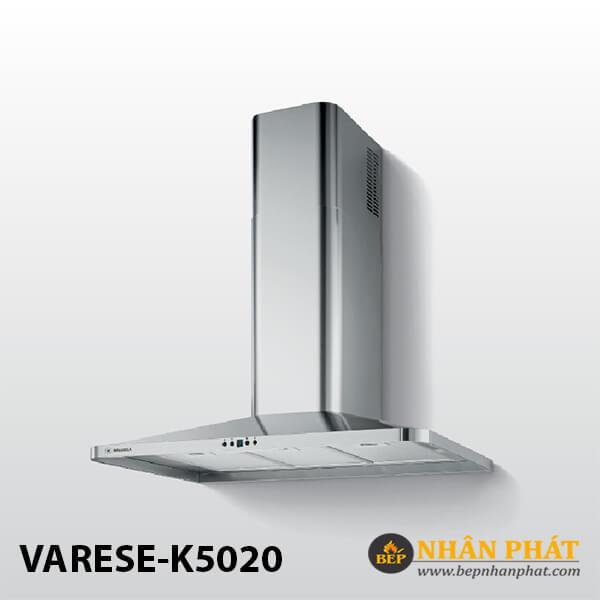 may-hut-khoi-khu-mui-ap-tuong-malloca-varese-k5020-bepnhanphat