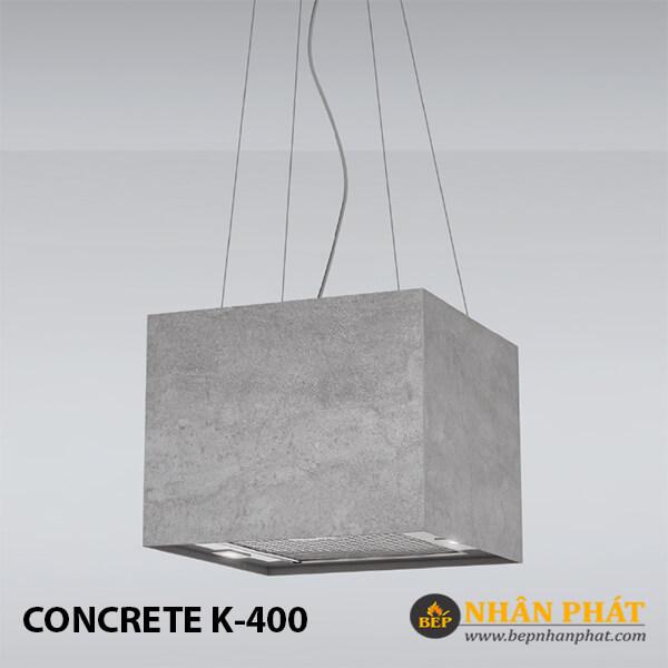 may-hut-mui-treo-doc-lap-concrete-malloca-k-400-bepnhanphat