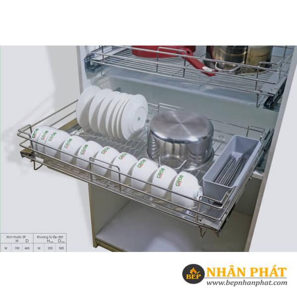 gia-dung-bat-dia-da-nang-inox-304-grob-pv304-60-1-bepnhanphat