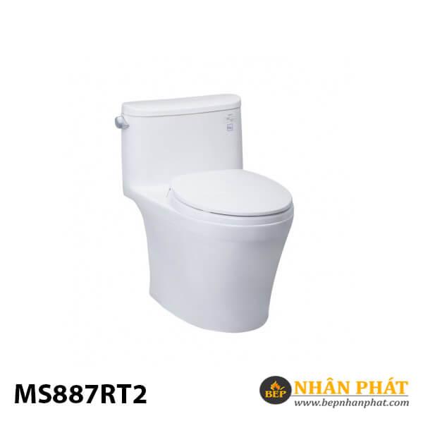 bon-cau-mot-khoi-toto-ms887rt2-bepnhanphat