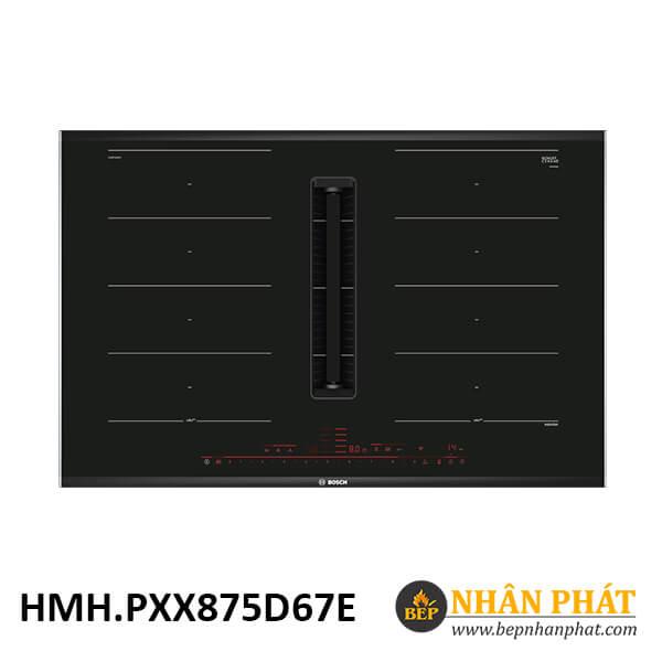 bep-hut-ket-hop-home-connect-bosch-hmhpxx875d67e-serie-8-bepnhanphat