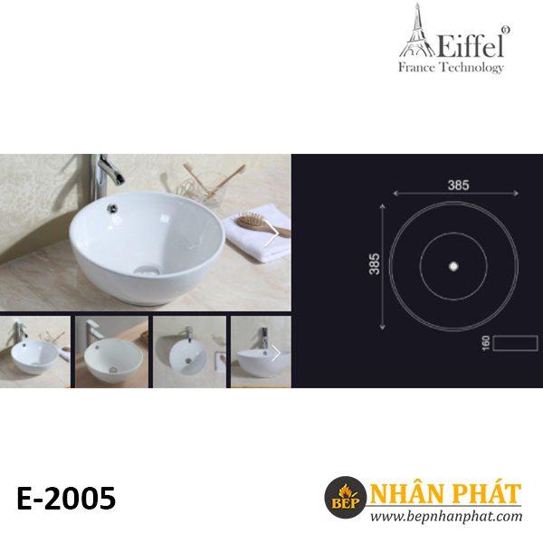 chau-lavabo-to-tron-dat-ban-eiffel-e-2005-bepnhanphat