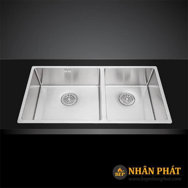 chau-rua-chen-ban-thu-cong-malloca-ms-6065-bepnhanphat