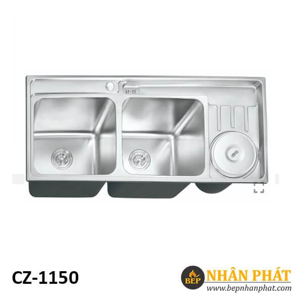 chau-rua-chen-canzy-cz-1150-bepnhanphat