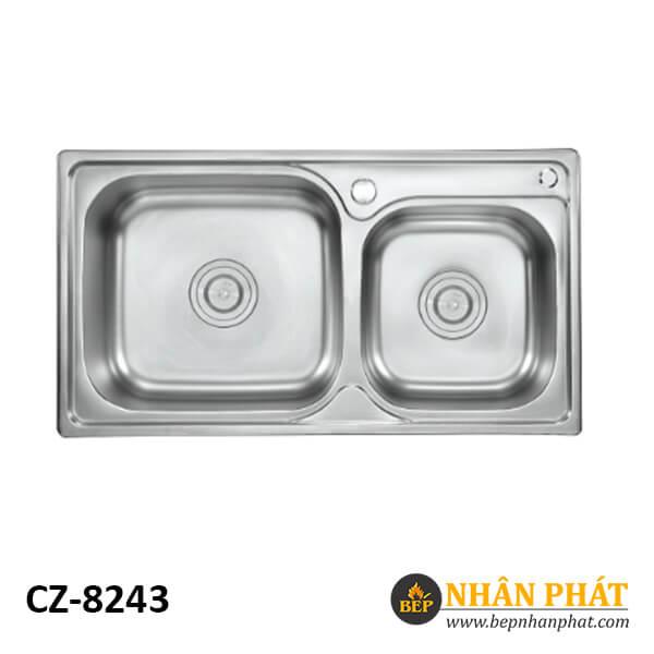 chau-rua-chen-canzy-cz-8243-bepnhanphat