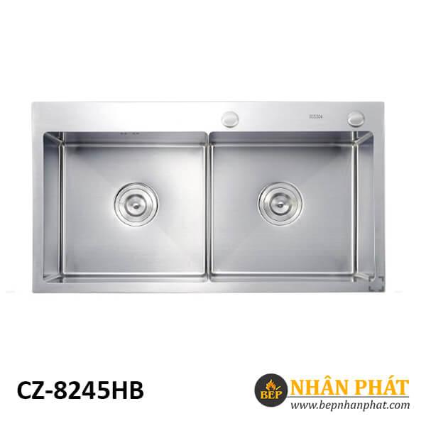 chau-rua-chen-canzy-cz-8245hb-bepnhanphat