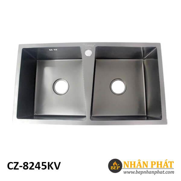 chau-rua-chen-canzy-cz-8245kv-bepnhanphat