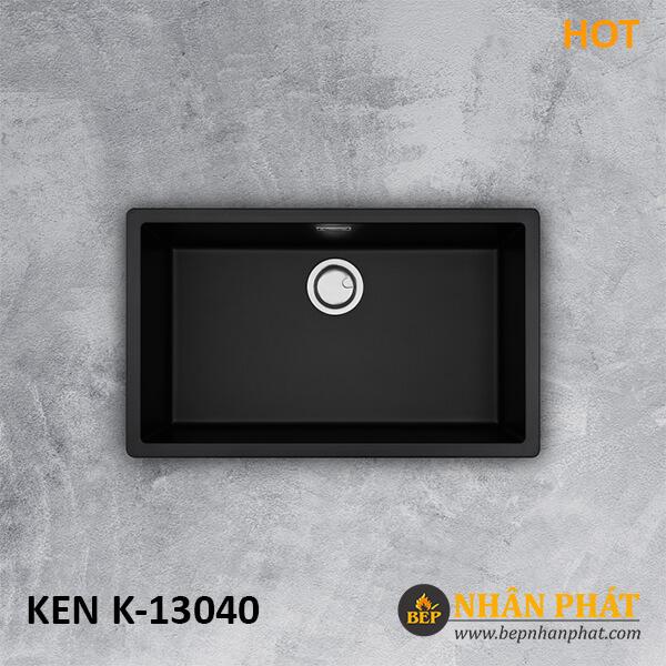 chau-rua-chen-da-malloca-zen-k-13040-hot-bepnhanphat