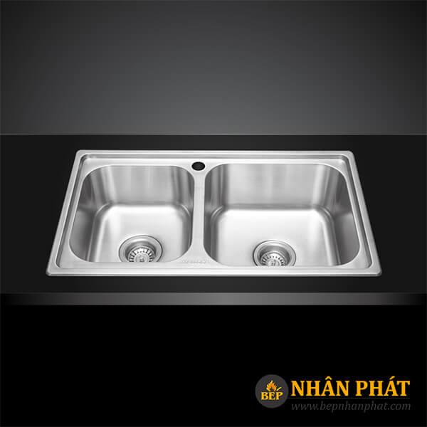 chau-rua-chen–malloca-ms-2076ep-bepnhanphat