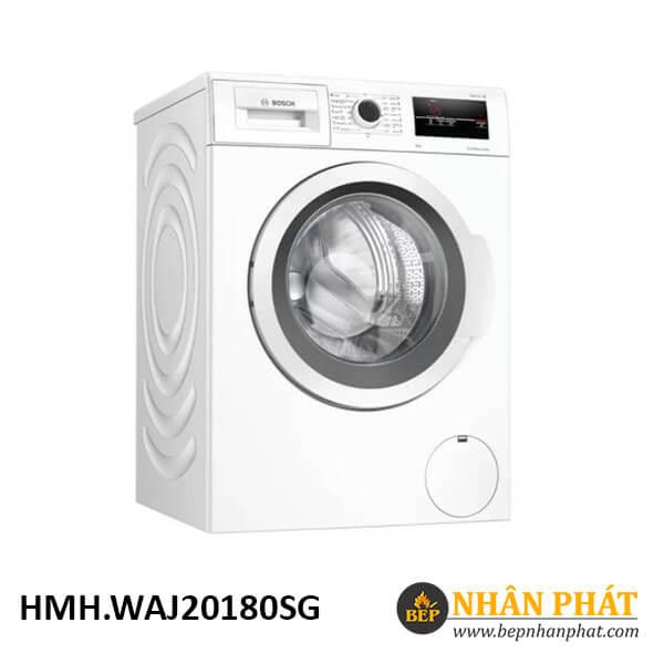 may-giat-8-kg-bosch-hmh-waj20180sg-serie-4-bepnhanphat