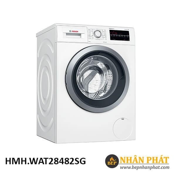 may-giat-9-kg-bosch-hmh-wat28482sg-serie-6-bepnhanphat
