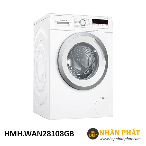 may-giat-bosch-hmhwan28108gb-serie-4-bepnhanphat
