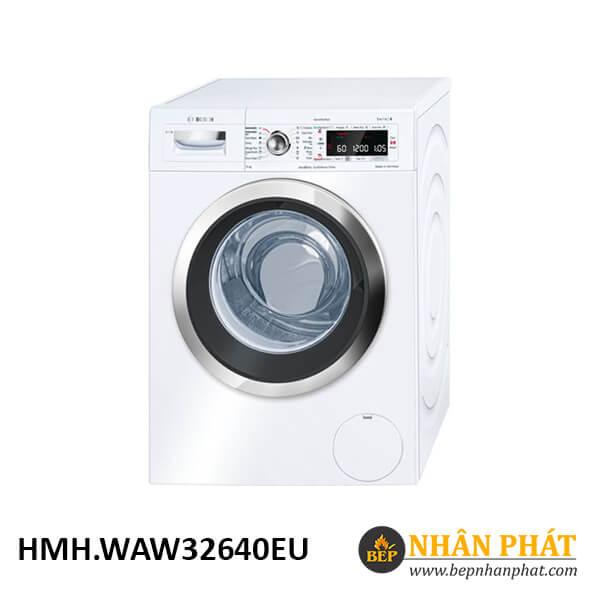 may-giat-cua-truoc-bosch-hmhwaw32640eu-bepnhanphat