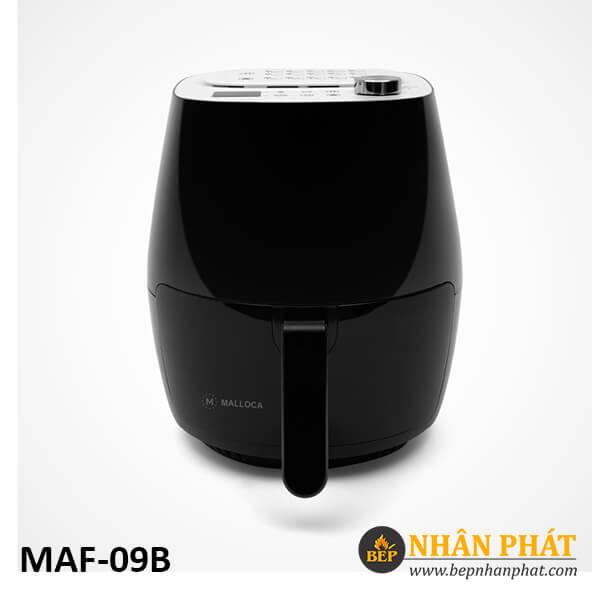 noi-chien-khong-dau-malloca-maf-09b-bepnhanphat