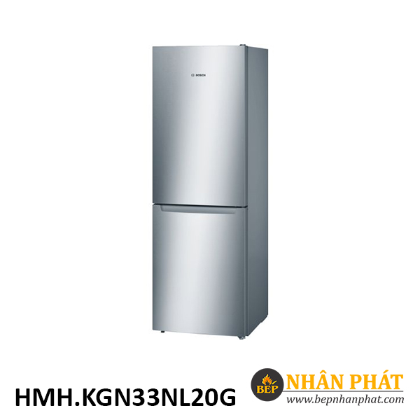 tu-lanh-2-canh-ngan-da-duoi-bosch-hmh-kgn33nl20g-bepnhanphat