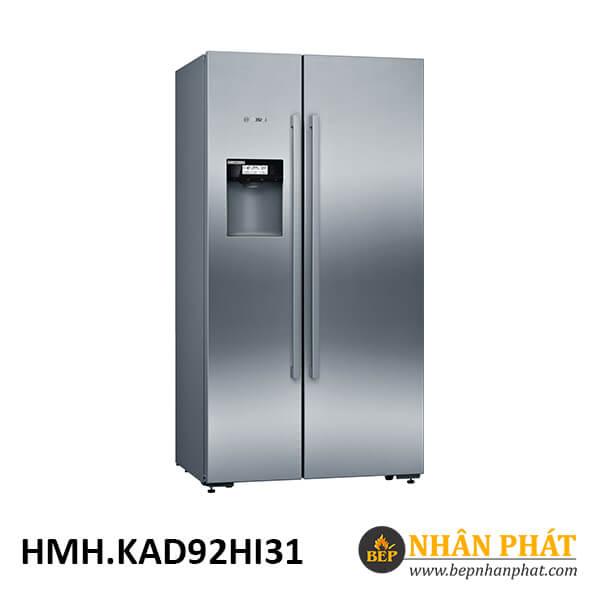 tu-lanh-2-canh-side-by-side-bosch-hmh-kad92hi31-bepnhanphat