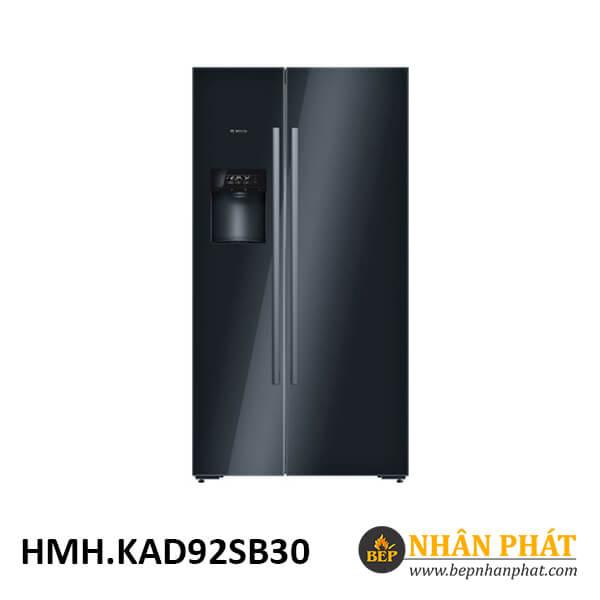 tu-lanh-2-canh-side-by-side-bosch-hmh-kad92sb30-bepnhanphat