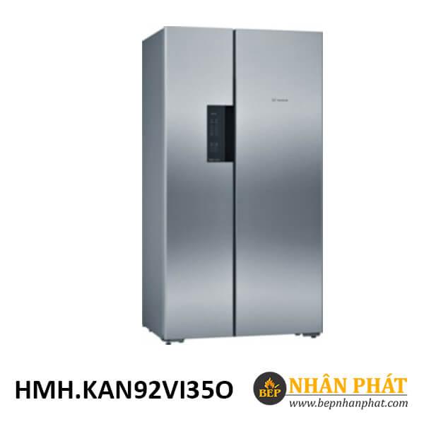 tu-lanh-2-canh-side-by-side-bosch-hmhkan92vi35o-bepnhanphat
