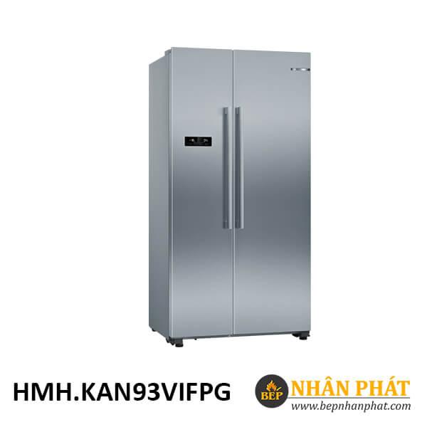 tu-lanh-2-canh-side-by-side-bosch-hmhkan93vifpg-series-4-bepnhanphat